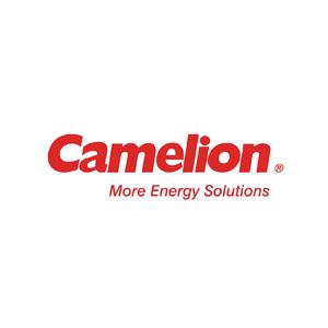 brand Camelion