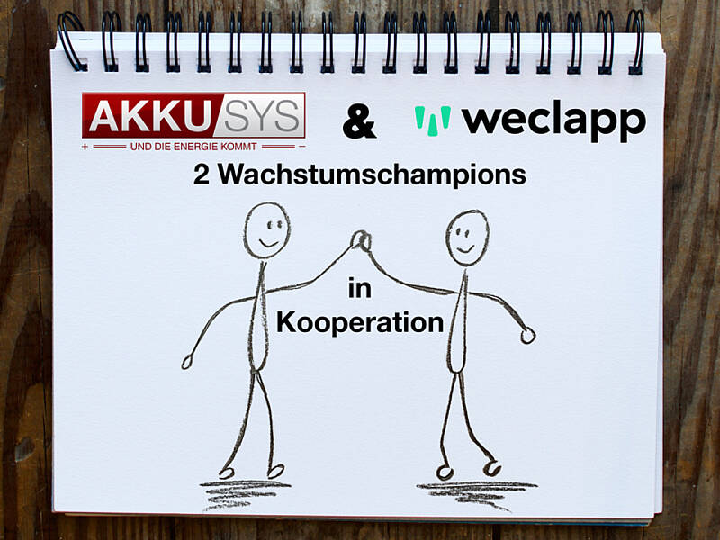 Kooperation-AS-mit-Weclapp