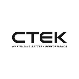 brand ctek maximizing battery perfomance