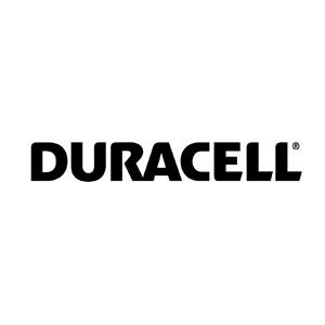 brand duracell