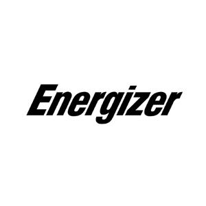 brand energizer