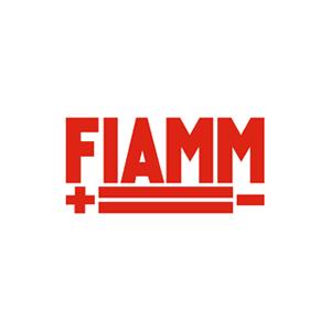 Marke Fiamm