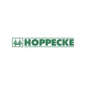 Marke Hoppecke