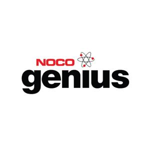 brand noco genius