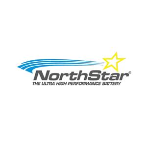 brand northstar