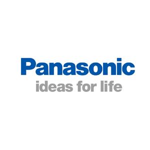 Marke Panasonic