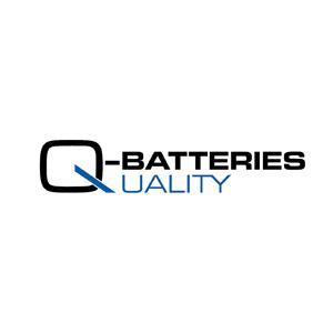 brand q-batteries