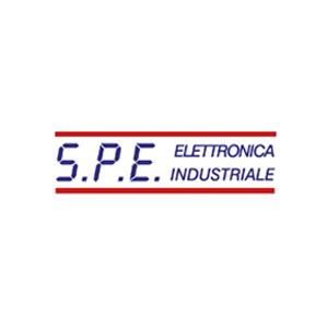 Marke S.P.E.