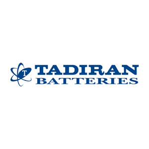 Marke Tadiran Batteries