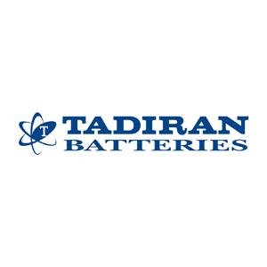 brand tadiran batteries