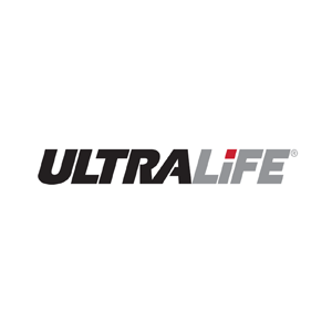 brand ultralife