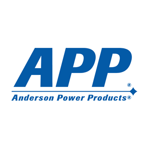 Marke Anderson Power Products