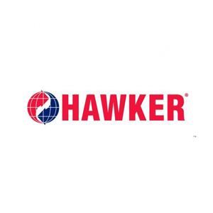 brand Hawker