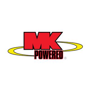brand MK Battery