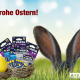 Ostern Consumer Bundles