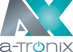 a-TroniX Logo